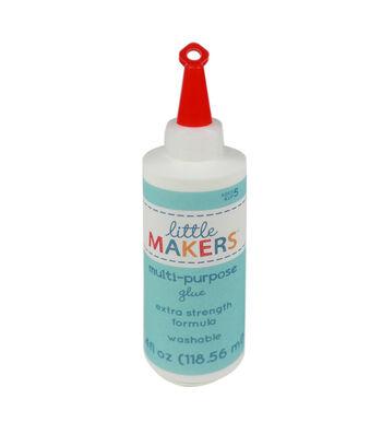 Little Makers Foam Glue-4Oz