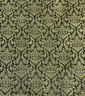 Cosplay by Yaya Han Brocade Fabric 58\u0022-Gold