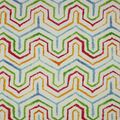 Home Essentials Décor Fabric-Athens Punch