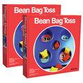 Pressman Bean Bag Toss Game, Pack of 2