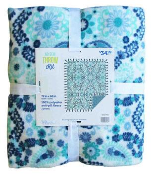 Fleece Fabric - Shop for Fleece Material Online  30ef77674