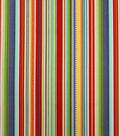Solarium Outdoor Canvas Fabric 54\u0022-Southport Multi