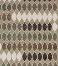 Richloom Studio Multi-Purpose Decor Fabric 55\u0022-Colton/Doe