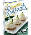 Small Batch Sweets Cookbook-Enough for Just a Few