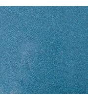 Cricut Iron On Glitter Aqua, , hi-res