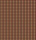 Eaton Square Lightweight Decor Fabric-Joseph/Vineyard