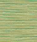 Home Decor 8\u0022x8\u0022 Fabric Swatch-Waverly Tabby Jade