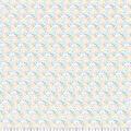 Premium Prints Cotton Fabric-Fiesta Starbursts