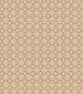 SMC Designs Lightweight Decor Fabric 51\u0022-Relish/Bamboo