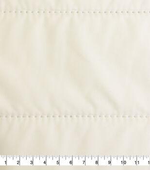 The Warm Company Warm Window Insulated Shade Lining Fabric 54''