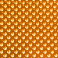Cricut Premium Vinyl Holographic Bubbles Sampler-Vanguard