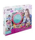 Alex Toys Alex Toys DIY Pom Tassler