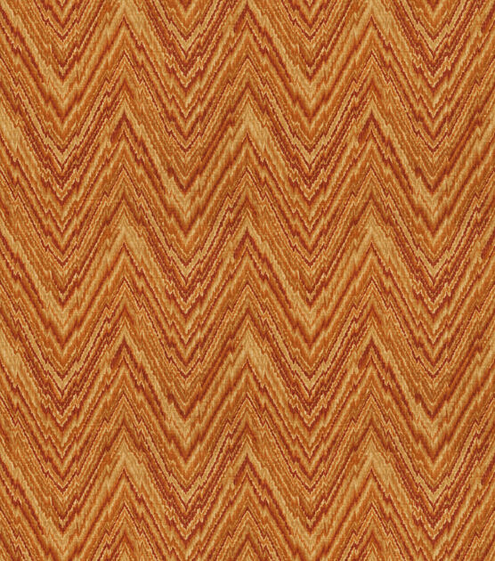 03301 Spice Swatch, , hi-res, image 1