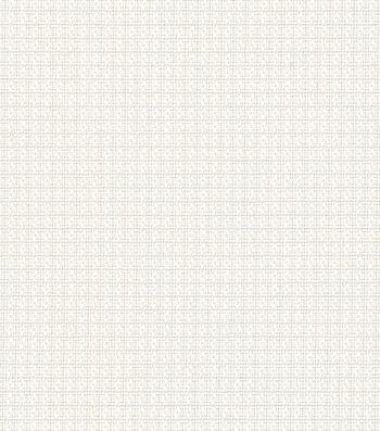 "Crypton Upholstery Fabric 54""-Elements Alabaster"