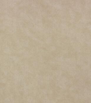Richloom Studio Vinyl Decor Fabric-Joyful Rice