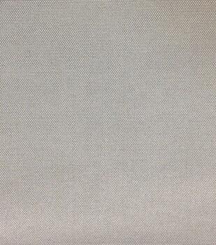 """Solar Linen Outdoor Fabric 54""""-Gray"""
