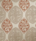Home Decor 8\u0022x8\u0022 Fabric Swatch-Eaton Square Mckenzie Amber