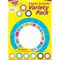Trend Enterprises, Inc. Harmony Circles Accents, 36/Pack, 3 Packs
