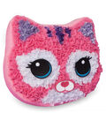 Plushcraft Purr-Fect Pillow Kit