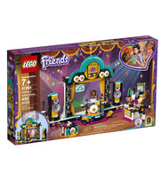 LEGO Friends Andrea's Talent Show 41368, , hi-res