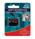 Proart Soft Sharpener