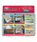 The Bead Buddy Design Mini Save\u0027n Go Bead Mat