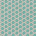 Waverly Print Fabric 54\u0022-Shoji/Pool