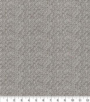 Tommy Bahama Outdoor Fabric Basketweave-Pebble