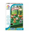 Smart Games JumpIN\u0027 Puzzle Game