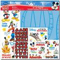 Disney Mickey Friends Themepack