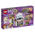 LEGO Friends The Big Race Day 41352