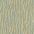 Home Decor 8\u0022x8\u0022 Fabric Swatch-PKL Aja Moonstone