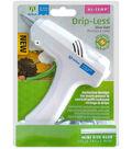 AdTech Drip-Less Mini Glue Gun