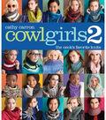 Cowl Girls 2 Book
