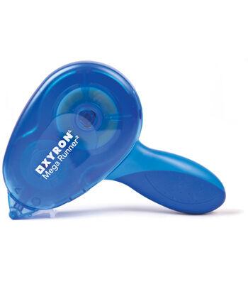 Xyron Mega Runner Permanent Adhesive Dispenser
