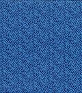 Keepsake Calico Cotton Fabric -Check Multi