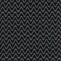 Home Decor 8\u0022x8\u0022 Swatch Fabric-Waverly Wave of Affection Nightfall