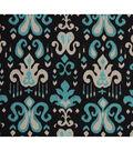SMC Designs 45\u0022 Home Essentials Fabric-Lipka Panorama Ocean Floor