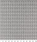 Merrimac Textile Multi-Purpose Decor Fabric-Komondor