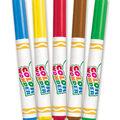 Crayola Color Wonder-Paw Patrol