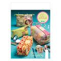 Kwik Sew Crafts Totes & Bags-K0155