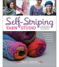 Striping Yarn Studio Book