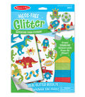 Melissa & Doug Adventure Foam Stickers