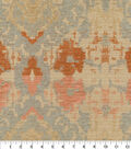 Home Decor 8\u0022x8\u0022 Fabric Swatch-Waverly Collector\u0027s Item Sundance