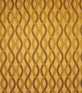 Upholstery Fabric-Barrow M6751-5222 Topaz