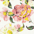 Keepsake Calico Cotton Fabric -Feminine Floral
