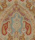 Upholstery Fabric 54\u0022-Palace Patina