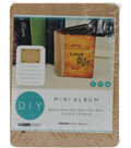 Beyond/pge-mini Album 4x3