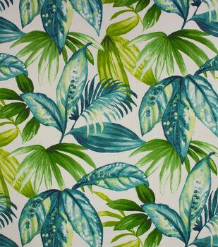 Richloom Studio Outdoor Fabric-Mahican Caribe