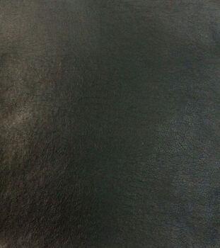"Signature Series Vinyl 54""-Shiny Black"